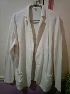 Uniqlo Blazer/Coat