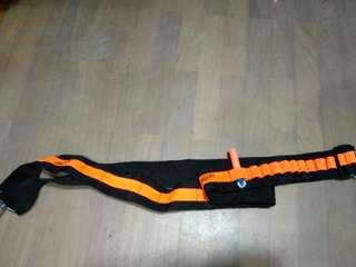 Nerf Boolet Loop