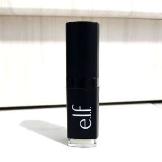BNIB Elf Coconut Lip Exfoliator