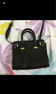 Lynn accs bag