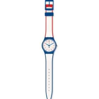 🚚 swatch手錶 全新正品