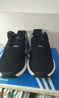 🚚 Adidas EQT 93/17
