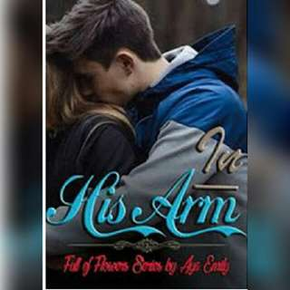 Ebook His Arm