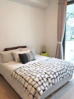W Residences @ Sentosa Cove - Common Room
