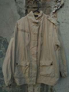 fashioj jacket