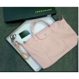 👜LONGCHAMP👜 Grab yours now!🌸