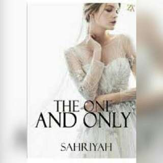 Ebook The One And Only