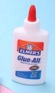 elmers glue all