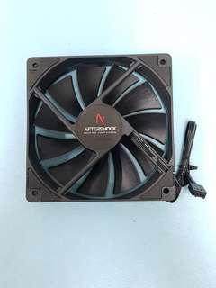 120mm Case Fan (4 pin)