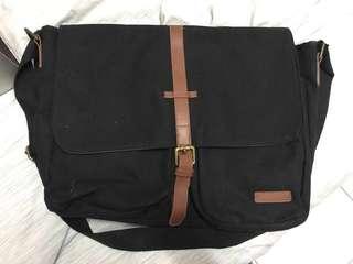 Padini bag