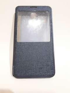 Case flip Samsung Note 3