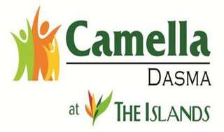 L- series Camella dasma