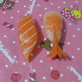 Magbet sushi ori from japan
