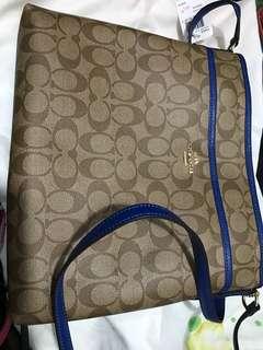 Coach Bag F34938