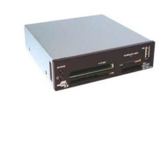 Ac109 card reader usb 2.0
