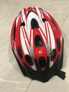 LIMAR 535 Superlight MTB Helmet