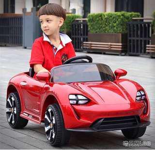 ❤️Children electric car/Children's cars/ Baby toy car/birthday present/Baby New Year gift💖