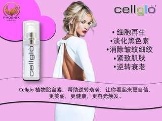 Cellglo creme 21