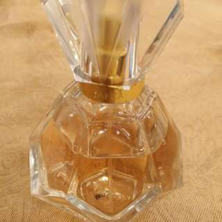 Parfum Diamond Jafra