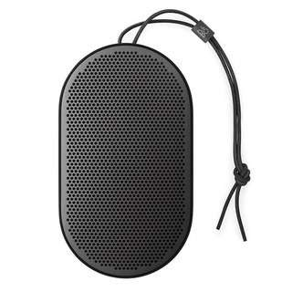 BRAND NEW Bluetooth Speaker B&O PLAY BeoPlay P2 Bluetooth Speaker (Black)