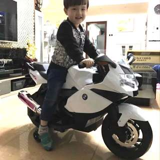 kids tricycle /kids motorbike