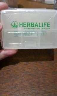 Kotak obat