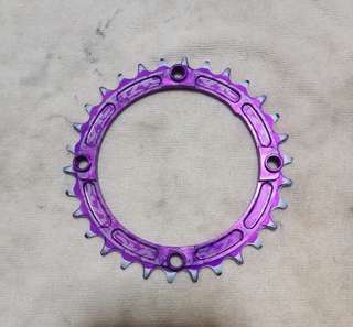 RACEFACE (Chain Ring) 30T