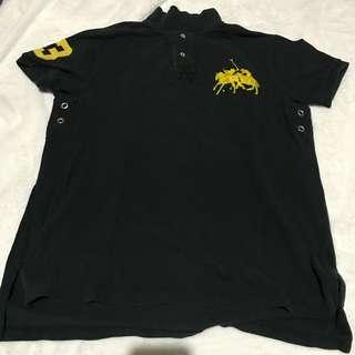 Authentic Ralph Lauren Poloshirt