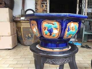 Antique Vase/Pot For Sale