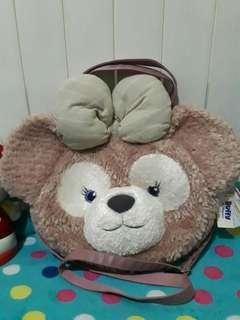 🚚 Pretty bag