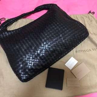 BV Handbag Large size