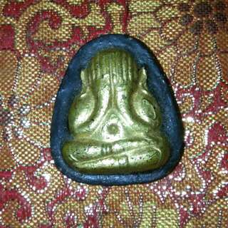 Phra Pidta