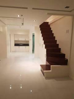 Beautiful Condo for sale located at the heart of manila
