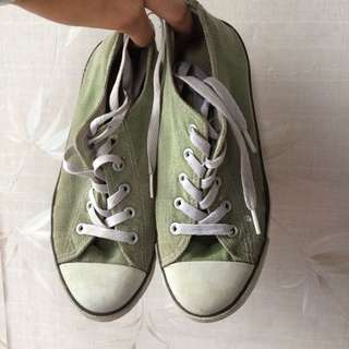 Tex Women sneakers