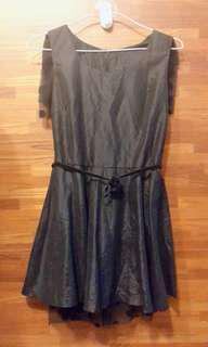 🚚 近全新洋裝全部300元(不議價)