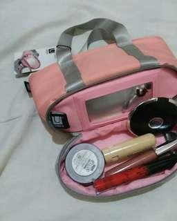 Umbra make up kit