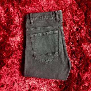 H&M Skinny Jeans 28