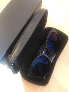 💸 Chanel Sunglasses