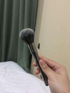 miniso blush brush