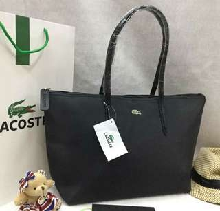 Lacoste Bag HIGH QUALITY
