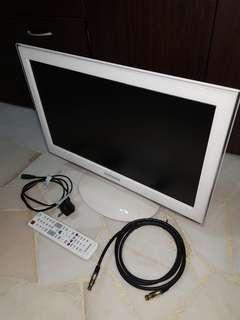 Samsung UA22C4010