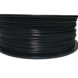 🚚 TPU Filament 1.75mm / 2.85mm 1KG Multiple Color Available