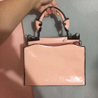 new! candy slingbag / handbag
