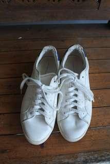 REPRICE zara shoes
