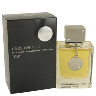 Armaf Club De Nuit Man EDT 105ml