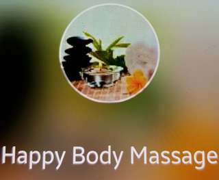 Massage Therapists Female