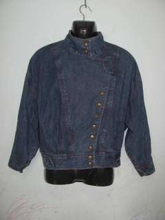 GIVY jacket jeans import