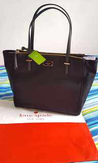 Kate Spade Wilson Road Talya *PRICE FURTHER REDUCED*