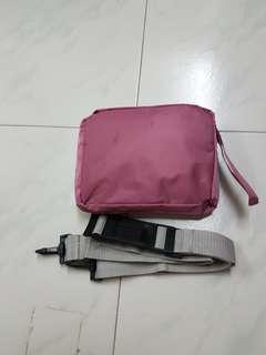 Foldable Travel /Sports Bag