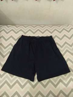 Short Pants Marks&Spencer